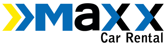 Maxx Car Rental